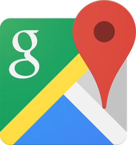 google_maps_icon_2015-3