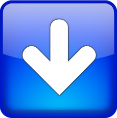 ip_icon_03_buttondown